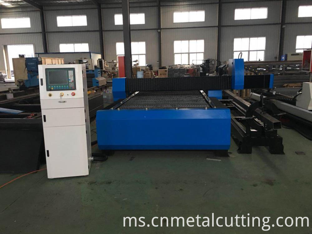 Automatic Typical Pipe Cutting Machine