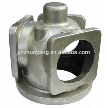 Precision lost wax casting cnc machining product