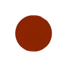Industriefarbpigment Solvent Red 24