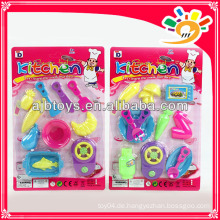 Kds behaupten Spielküche Werkzeug-Set Spielzeug
