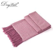 Meilleures ventes produits dans les écharpes de femmes des USA Pashmina écharpe de châle de cachemire