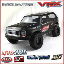 Large scale Nitro Petrol RC Car in Radio Control Toys from Vrx racing