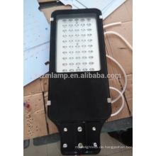 CE, RoHS, EMC 60W Lampe im Freien führte Straßenlaterne