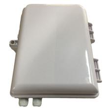 Fiber Optic Splitter Termination Box