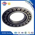 SKF Brand Roller Bearing Size (23240E) High Precision Bearing