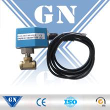 Luftstromschalter (CX-FS)