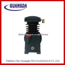 1051 Luftkompressorkopf / Pumpe 1 PS