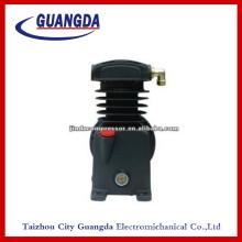 1051 Air Compressor Head/Pump 1HP