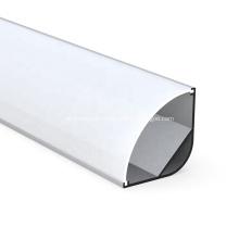 LED-Streifenboden LED-Streifen aus Aluminium-Extrusion
