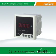 Ce LCD Smart Kwh Three Single Phase Digital Electric Energy Meter