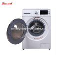SMAD household front load washer dryer with UL/ETL