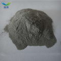 Supply Top Quality Cadmium Powder Price