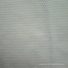 Petit croûte en tissu non tissé DOT Spunalce
