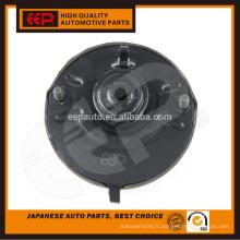 Support de voiture pour Mazda Familia 323BG B595-28-390A