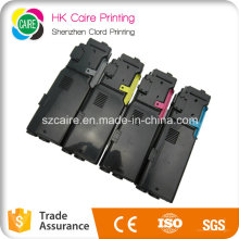Hot Sell DELL C2660dn C2665dnf Compatible Consumables Toner Cartridge