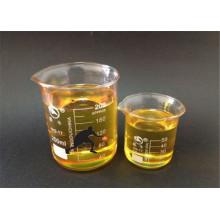 Solución inyectable premezclada Cut Depot 400 CAS