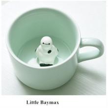 Mug Cup for christmas Gift
