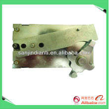 Toshiba elevator electrical switch, sell fast elevator switch, inexpensive Toshiba lift switch