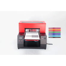 Harga Pen Printer A3