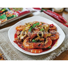 Haidilao Würziges Gewürz für spezielle Mischgerichte