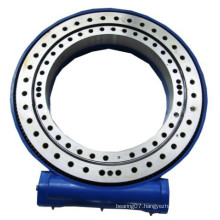 High quality rotary drive ,swing drive supplier in China, wind power generation swing drive