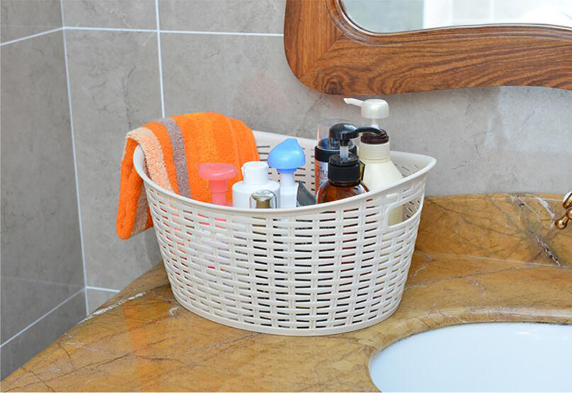 Perfect Storage Basket