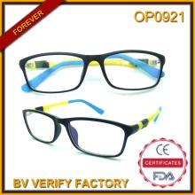 Qualitativ hochwertige Tr90 Brillen & optischen Rahmen