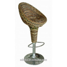 2014 cheap bar stool