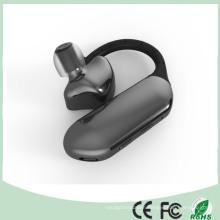 Rechargeable Dual Battery Mono Stereo Mini Bluetooth Earphone (BT-Q8)