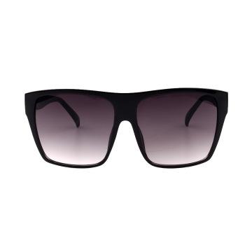 2018 Fashionable Big Square Shape Sunglasses