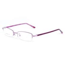 Eyewear Frames