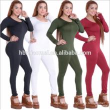 2017 Night Party Hot Fashion Ladies Maxi Skirt Overlay Elegant Black Sexy Jumpsuit