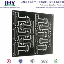 4 Layer Fr4  Based PCB for Medical Equipment