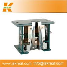 Elevator Parts|Safety Components|KT51-188A Elevator Safety Gear
