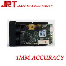 703A 40m High Precision Bluetooth Laser distance sensor