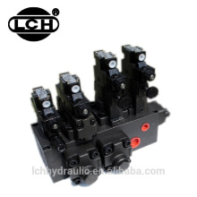 power units hydraulic power units systems for block and used trucks