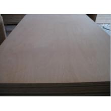 okoume plywood for furniture usage