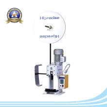 Machine de sertissage de câble à câbles électriques CNC avec SGS