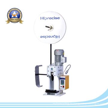 Обжимной инструмент для шланга для полуавтоматического кабеля