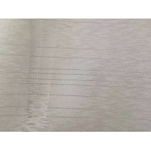 2019 News Polyesters Voiles Sheer Curtain