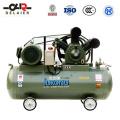 Dlr High Pressure Air Compressor HP0.8/30