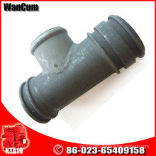 The Reasonable Price K19 Cummins Engine Part Water Pipe 3003662