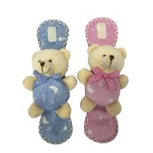 Plush Bear Wristband en venta en es.dhgate.com