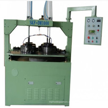 Saphirglas-Oberflächenschleif- und Poliermaschine