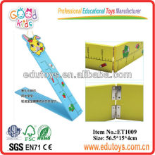 Promotional Toy - Height Ruler for Kids