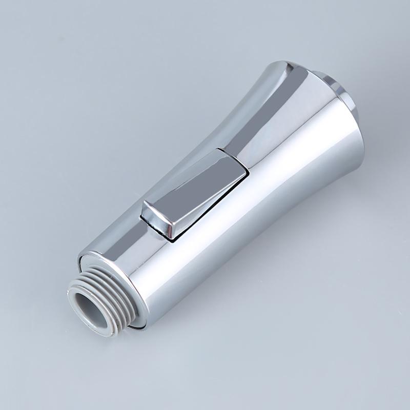 Wash Basin Shower Head Shower 3
