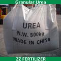 N46% White Granular Urea for Fertilizer