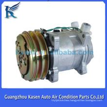 sanden highly compressor for Universal Cooling System 8390