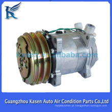 Sanden altamente compressor para Universal Cooling System 8390