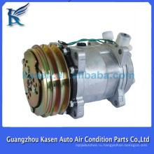 Высокопроизводительный компрессор для универсальной системы охлаждения 8390